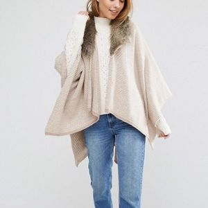 3/$19✨ Alice Hannah Shrug Cardigan